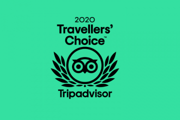 Travelers_choice_2020