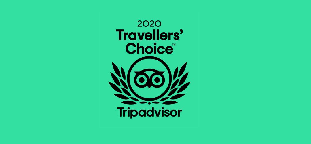Travelers_choice_2020